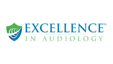 excellence in audiology