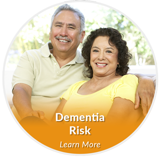 learn more dementia