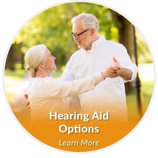 learn more hearing aid options