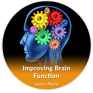 learn more improving brain function