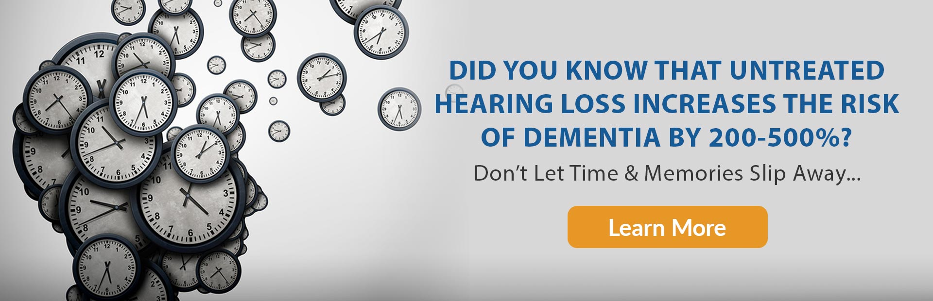 learn more hearing loss and dementia