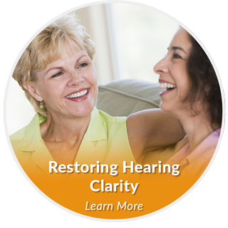 learn more restoring hearing clarity