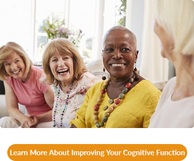 improve brain function in anchorage ak