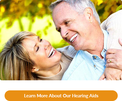 hearing aids options in anchorage ak