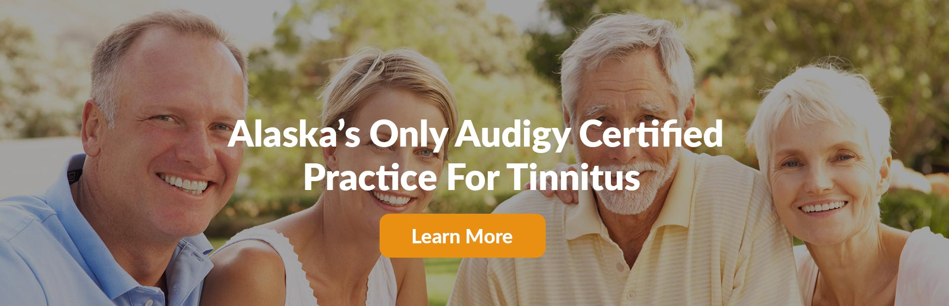 learn more tinnitus