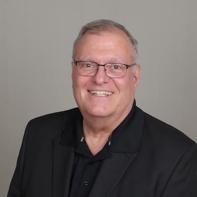 founder dr thomas mccarty