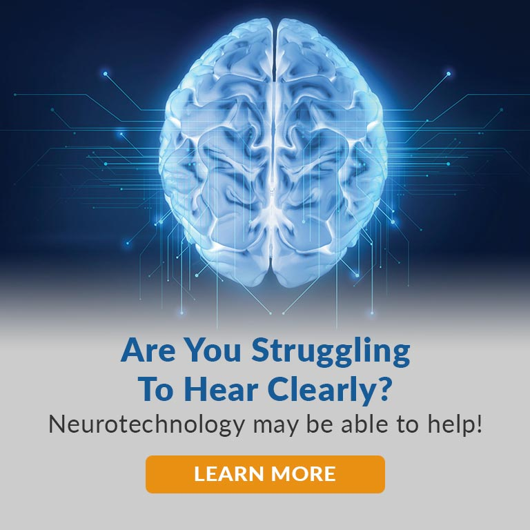 learn more neurotechnology