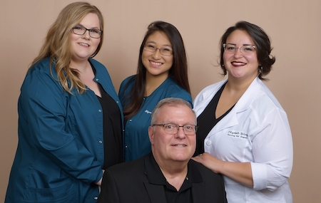 audiology associates family owned